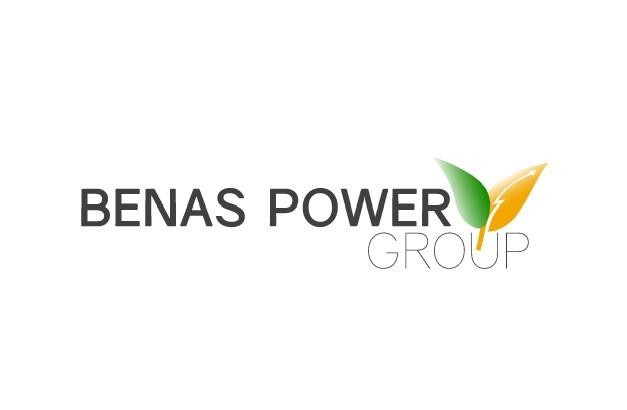 BENAS gruppe - GNS - Mageverde